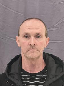 Scott Allen Haney a registered Sex or Violent Offender of Indiana