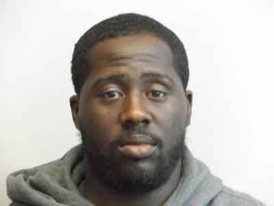 Kenneth Scott Jackson a registered Sex Offender of Michigan