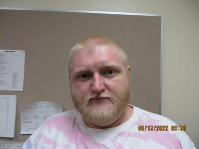 Paul A Randall a registered Sex or Violent Offender of Indiana