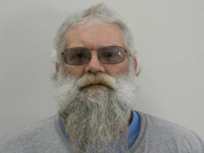 William Ulrich Temple a registered Sex or Violent Offender of Indiana