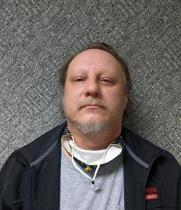 James Godfrey Atwood a registered Sex or Violent Offender of Indiana