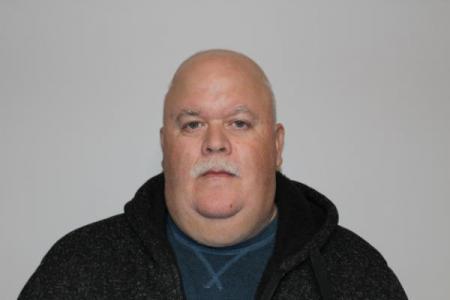 Darren Renee Brough a registered Sex or Violent Offender of Indiana