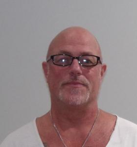 Michael Eugene Wisehart a registered Sex or Violent Offender of Indiana