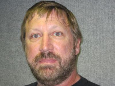 Thomas C Richardson a registered Sex Offender of Illinois