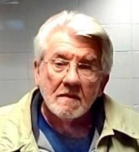 Robert A Martin a registered Sex or Violent Offender of Indiana