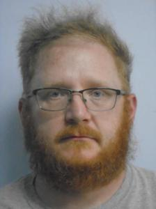 Sean Zachary Tomlin a registered Sex or Violent Offender of Indiana