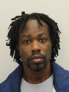 Jamel M Foster a registered Sex or Violent Offender of Indiana