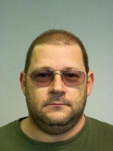 Joel Andrew Stuart Parry a registered Sex Offender of West Virginia