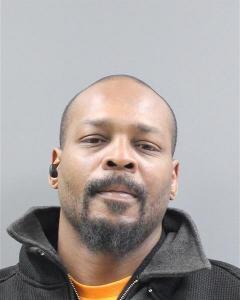 Samuel Lee Barnes a registered Sex or Violent Offender of Indiana