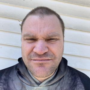 Nicholas D Gibbs a registered Sex or Violent Offender of Indiana