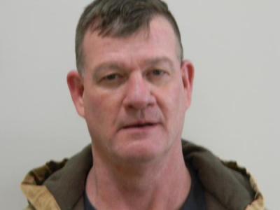 Daniel J Moore a registered Sex or Violent Offender of Indiana