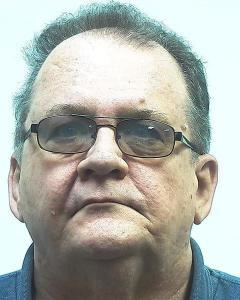 Jerry Allen Love Jr a registered Sex or Violent Offender of Indiana