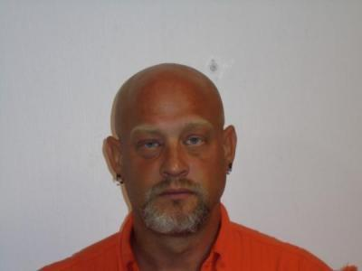Charles Ray Duke a registered Sex Offender of Illinois