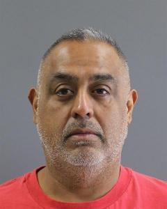 John Jesse Guel a registered Sex or Violent Offender of Indiana