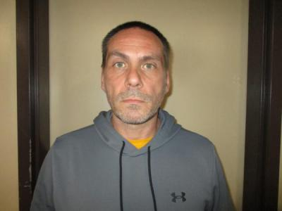 Ryan Laurence Satterwhite a registered Sex or Violent Offender of Indiana