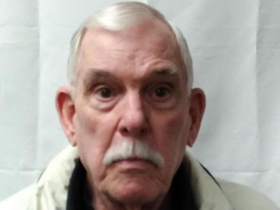 James Everett Doggett Jr a registered Sex or Violent Offender of Indiana
