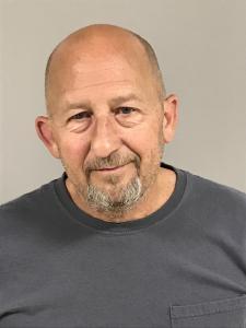 Jeffery Scott Holeman a registered Sex or Violent Offender of Indiana
