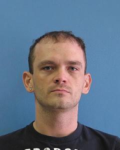 Aaron Scott Finney a registered Sex Offender of Missouri