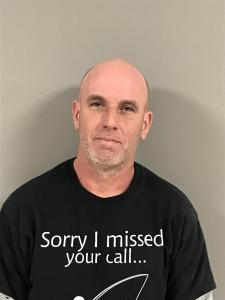 Richard William Malachesen Jr a registered Sex or Violent Offender of Indiana