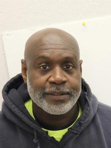 Roy L Halbert a registered Sex or Violent Offender of Indiana
