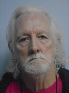 Michael Dennis Winnen a registered Sex or Violent Offender of Indiana