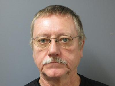 Timothy Charles Cundiff a registered Sex or Violent Offender of Indiana