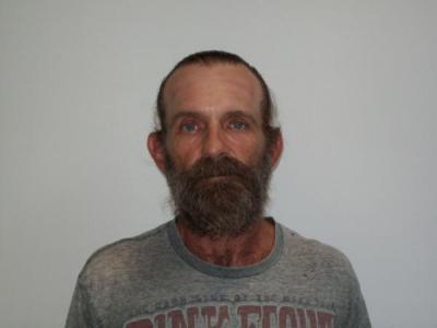 Timothy Arthur Neukam a registered Sex or Violent Offender of Indiana