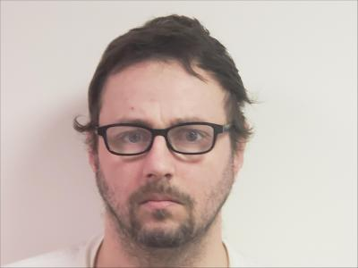 Michael Thomas Haley a registered Sex or Violent Offender of Indiana