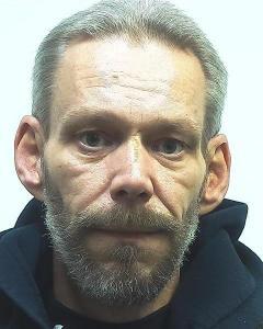 James Allan Howell a registered Sex or Violent Offender of Indiana