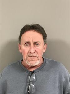 Robert Lee Wallen a registered Sex or Violent Offender of Indiana