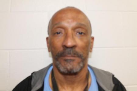 James Coleman Tutt Jr a registered Sex or Violent Offender of Indiana