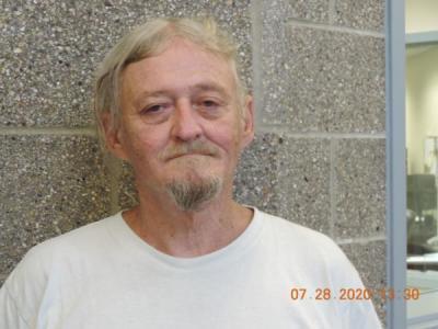 John Levell Raley Jr a registered Sex or Violent Offender of Indiana