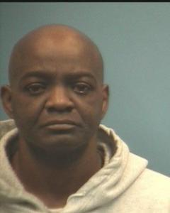 Allen D Turman a registered Sex Offender of Illinois