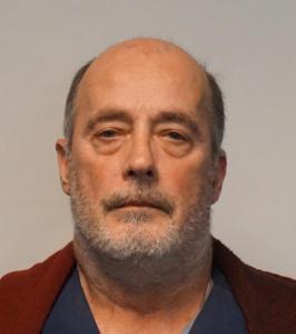 James William Greenwell a registered Sex or Violent Offender of Indiana