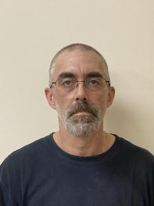 Carl Dobbins III a registered Sex or Violent Offender of Indiana