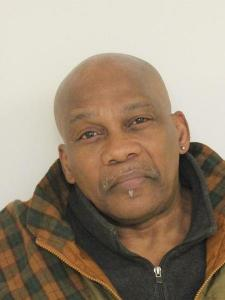 Earl Ray Perry a registered Offender or Fugitive of Minnesota