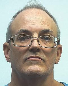 Scott Gregory Herrmann a registered Sex or Violent Offender of Indiana
