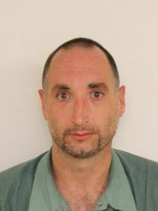 Timothy Joe Brown a registered Sex or Violent Offender of Indiana