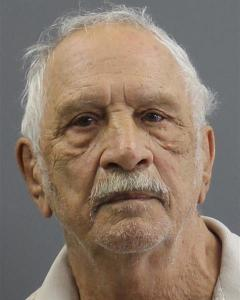 Francis Vacca a registered Sex or Violent Offender of Indiana