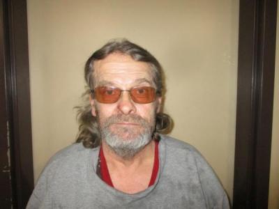 Leonard Paul Carder a registered Sex or Violent Offender of Indiana