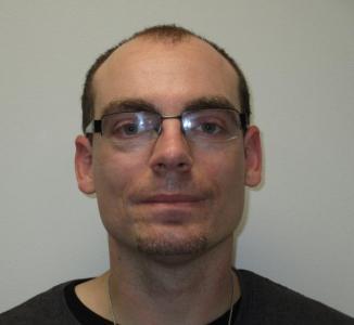 Christopher Lewis Harlamert a registered Sex or Violent Offender of Indiana
