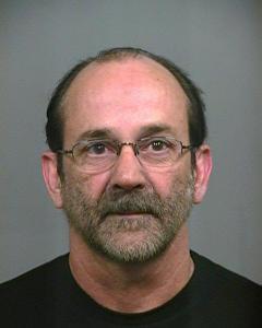 Jaime Stephen Leblanc a registered Sex Offender of Missouri