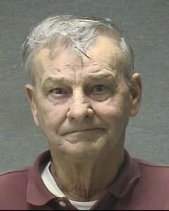 Albert Lee Cole a registered Sex Offender of Arkansas
