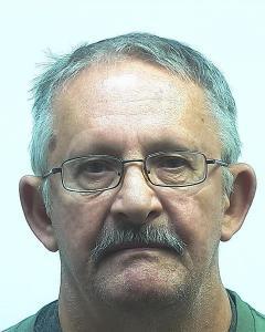 Denver Slone a registered Sex or Violent Offender of Indiana