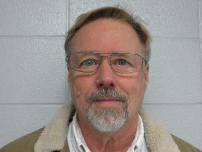 Earl William Starks a registered Sex Offender of Colorado