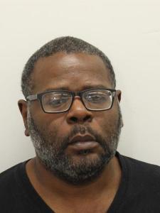 Billy D Adams a registered Sex or Violent Offender of Indiana