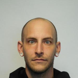 Clayton Theophilus Carroll a registered Sex or Violent Offender of Indiana