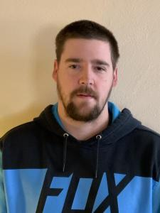 Steven Wayne Heitz Jr a registered Sex or Violent Offender of Indiana