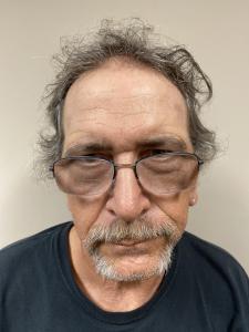 Timothy John Sloan Sr a registered Sex or Violent Offender of Indiana