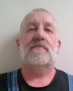 Vincent James Goodwin Jr a registered Sex or Violent Offender of Indiana